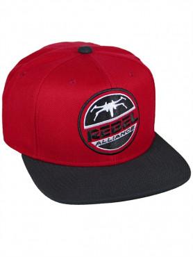 starter-black-label-snapback-cap-3d-rebel-alliance-logo-rotschwarz_SR-SW-082_2.jpg