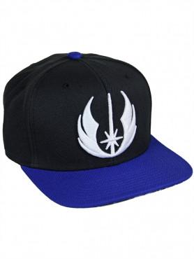 starter-black-label-snapback-cap-3d-rebel-logo-luke-scene-schwarzblau_SR-SW-075_2.jpg