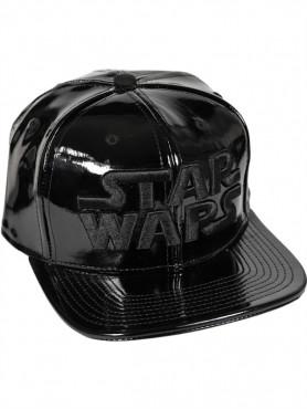 starter-black-label-snapback-cap-darth-vader-3d-star-wars-logo-schwarz_SR-SW-088S_2.jpg