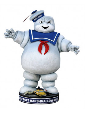 stay-puft-head-knocker-wackelkopf-figur-ghostbusters-18-cm_NECA31951_2.jpg