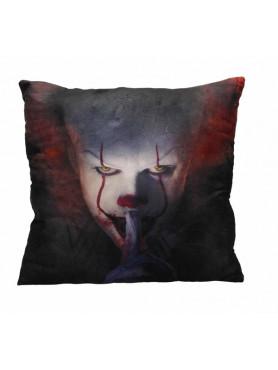 "Stephen Kings IT (2017): Pillow ""Shut Up"""