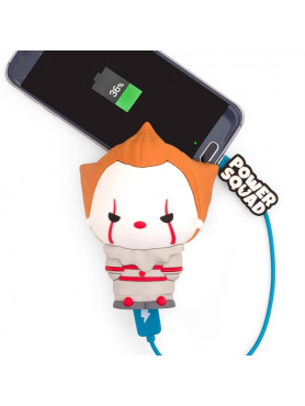 stephen-kings-es-powersquad-powerbank-wb-pennywise-warner-bros-thumbsup_THUP-1002496_2.jpg