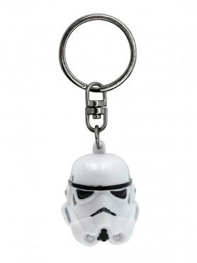 stormtrooper-3-d-schlsselanhnger-aus-star-wars-35-x-3-cm_ABYKEY113_2.jpg