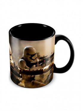 stormtrooper-battle-sideways-tasse-star-wars-episode-vii-330-ml_SDTSDT89996_2.jpg