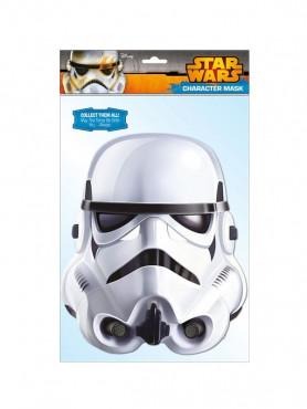 stormtrooper-maske-star-wars_SWSTO01_2.jpg