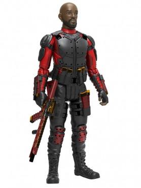 suicide-squad-deadshot-funko-actionfigur-12-cm_FK13016_2.jpg