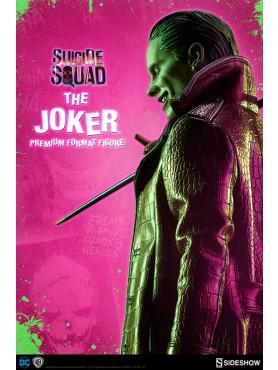 suicide-squad-the-joker-premium-format-figur-55-cm_S300657_2.jpg