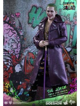 suicide-squad-the-joker-purple-coat-version-movie-masterpiece-actionfigur-29-cm-mms382_S902795_2.jpg