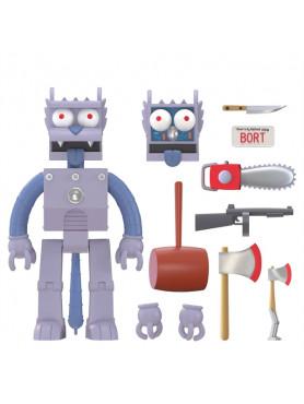 super7-simpsons-robot-scratchy-wave-1-ultimates-actionfigur_SUP7-UL-SIMPW01-ROS-01_2.jpg