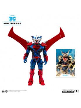 superman-unchained-armor-actionfigur-mcfarlane-toys_MCF15602-7_2.jpg