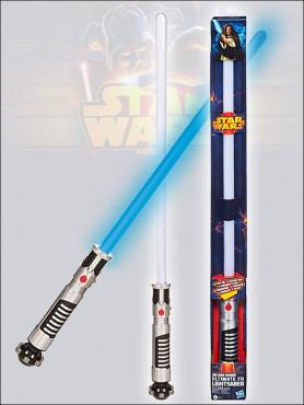 sw-obi-wan-kenobi-ultimate-fx-lichtschwert-86-cm_38565_2.jpg