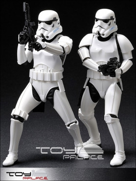 sw-stormtrooper-art-fx-army-builder-2-pack-18-cm_KTOSW62_2.jpg
