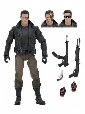 t-800-police-station-assault-motorcycle-jacket-ultimate-actionfigur-aus-terminator-18-cm_NECA51912_2.jpg