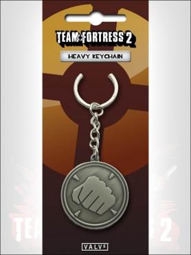 team-fortress-2-schlsselanhnger-heavy_GE2007_2.jpg