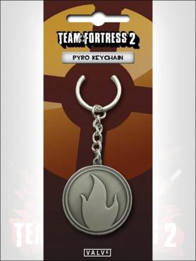 team-fortress-2-schlsselanhnger-pyro_GE2006_2.jpg