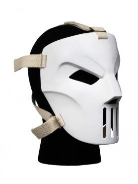 teenage-mutant-ninja-turtles-1990-maske-casey-jones-replik-neca_NECA54067_2.jpg