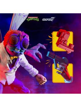 teenage-mutant-ninja-turtles-baxter-stockman-ultimates-actionfigur-super7_SUP7-DE-TMNTW01-BAX-01_2.jpg