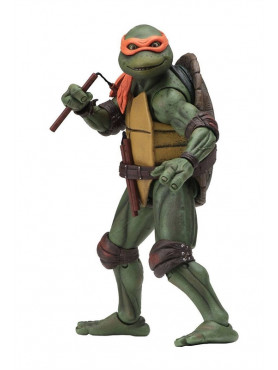 teenage-mutant-ninja-turtles-michelangelo-actionfigur-18-cm_NECA54074_2.jpg