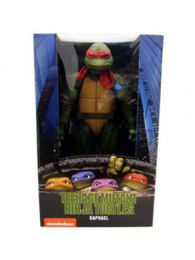 teenage-mutant-ninja-turtles-raphael-actionfigur-neca-nickelodeon_NECA54053_2.jpg