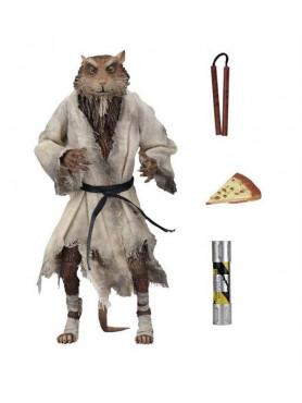 teenage-mutant-ninja-turtles-splinter-actionfigur-neca_NECA54110_2.jpg