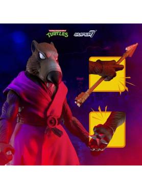 teenage-mutant-ninja-turtles-splinter-ultimates-actionfigur-super7_SUP7-DE-TMNTW01-SPL-01_2.jpg