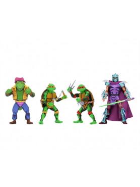 teenage-mutant-ninja-turtles-turtles-in-time-serie-2-actionfiguren-set-of-4-neca_NECA54115_2.jpg