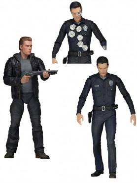 terminator-genisys-t-1000-guardian-t-800-actionfiguren-2er-set-18-cm_NECA42186S_2.jpg