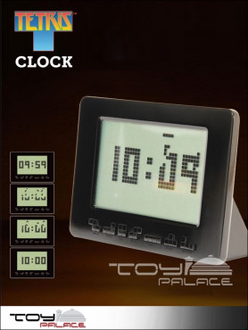 tetris-animierter-wecker-15-x-21-cm_GIFPAL010_2.jpg