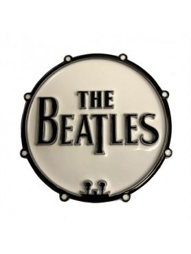 """The Beatles: Bottle Opener """"Drum Head"""""""