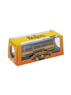 the-beatles-magical-mystery-tour-bus-diecast-modell-corgi_CORCC42418_2.jpg