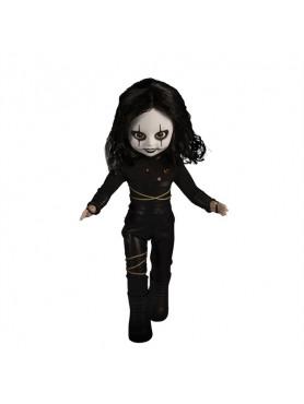 the-crow-eric-draven-living-dead-dolls-puppe-mezco-toys_MEZ99611_2.jpg