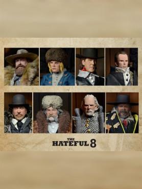the-hateful-eight-deluxe-actionfiguren-set-8-20-cm_NECA14933_2.jpg