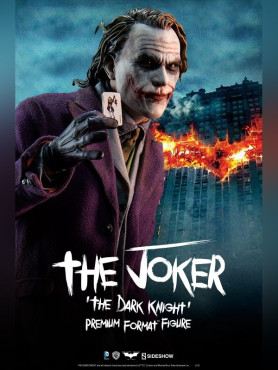 the-joker-14-premium-format-statue-aus-batman-the-dark-knight-46-cm_S300251_2.jpg