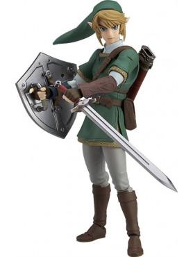 the-legend-of-zelda-twilight-princess-link-dx-version-figma-actionfigur-good-smile-company_GSC12137_2.jpg
