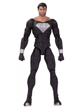 the-return-of-superman-superman-dc-essentials-actionfigur-dc-direkt_DCCNOV190579_2.jpg