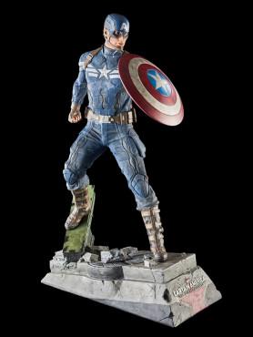 the-return-of-the-first-avenger-captain-america-polyresin-statue-inkl_-base_MMCAPWS-KF_2.jpg