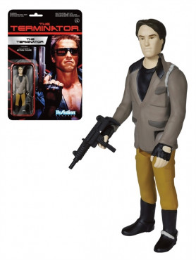 the-terminator-terminator-t-800-funko-reaction-actionfigur-10-cm_FK3855_2.jpg