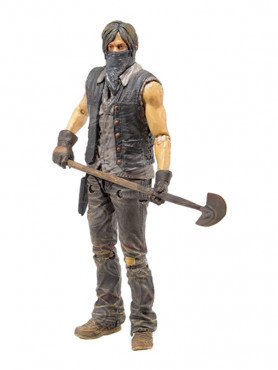the-walking-dead-daryl-dixon-serie-7_5-actionfigur-13-cm_MCF14591_2.jpg