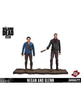 the-walking-dead-negan-glenn-actionfiguren-set-13-cm_MCF14518_2.jpg