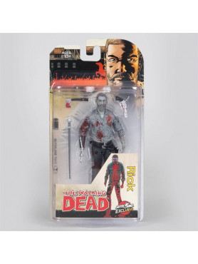 the-walking-dead-rick-grimes-bloody-bw-actionfigur-mcfarlane-toys_MCF14502-2_2.jpg
