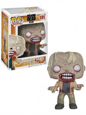 the-walking-dead-woodbury-walker-zombie-pop-television-figur-10-cm_FK3806_2.jpg