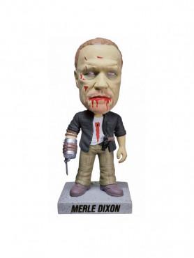 the-walking-dead-zombie-merle-dixon-wackelkopf-figur-18-cm_FK4161_2.jpg