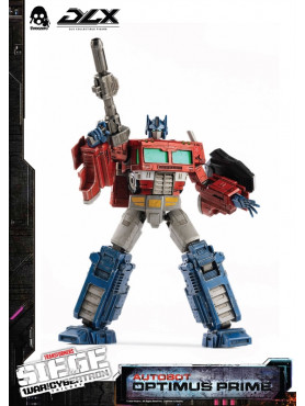 threezero-transformers-war-for-cybertron-trilogy-optimus-prime-dlx-actionfigur_3Z0202_2.jpg