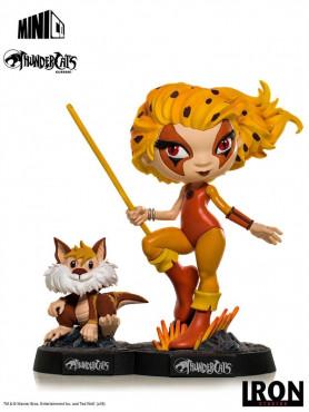thundercats-cheetara-snarf-mini-co-figur-iron-studios_IS80667_2.jpg