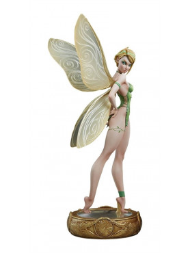 tinker-bell-tinkerbell-fairytale-fantasies-collection-statue-30-cm_S200505_2.jpg
