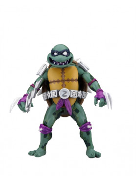 tmnt-turtles-in-time-slash-serie-1-actionfigur-neca_NECA54107_2.jpg
