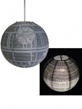 todesstern-deckenlampe-aus-papier-star-wars-30-cm_GIFGRO011_2.jpg