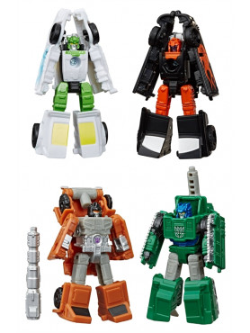 transformers-generations-war-for-cybertron-earthrise-2020-wave-1-micromasters-actionfiguren-hasbro_HASE71195L00_2.jpg