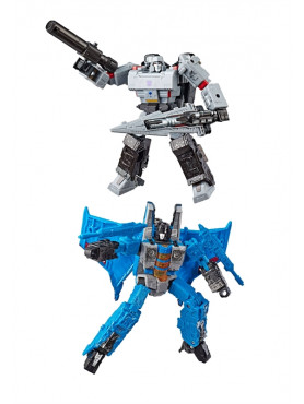 transformers-generations-war-for-cybertron-megatron-thundercracker-voyager-2019-wave-4-siege-actionf_HASE3418EU43_2.jpg