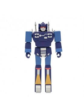 transformers-rumble-wave-2-reaction-actionfigur-super7_SUP7-RE-TRANW02-RUM-01_2.jpg